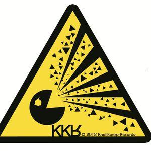 kkcpod001_-_Knallkoerper_Crew_Studio_Minimal_Mixsession_Podcast001_192kbps