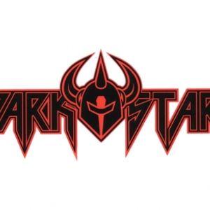 SpecialK Radio: Darkstar's Dubstep Demo