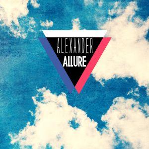 Alexander Allure - Synergy Mix