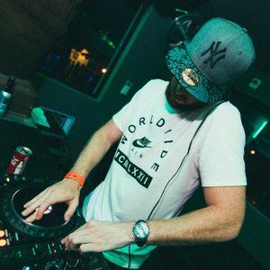 TradeMarc 5FM Guest Mix - The Kyle Cassim Show (09/12/2016)