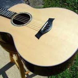 Ian's Country Music Show 22-10-14