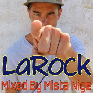 LaRock