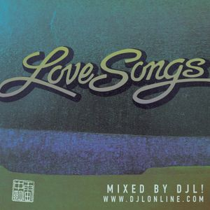 """Love Songs - """"Moments In Love"""""""
