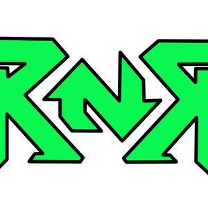 Rave N' Rage Radio (1/25/2013) (Bit Deff)