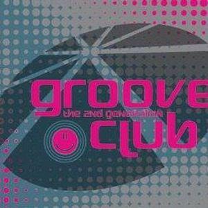 Rumpelkammer special: 20 Years GROOVE CLUB Tribute Vol.4