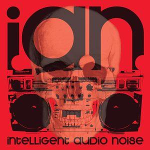 Falloween Mix by I.A.N.