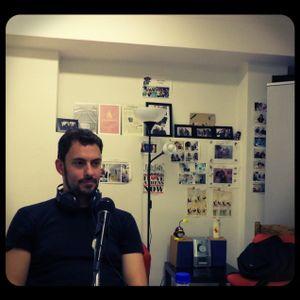Giorgos Giannakopoulos@What'sUpDoc?