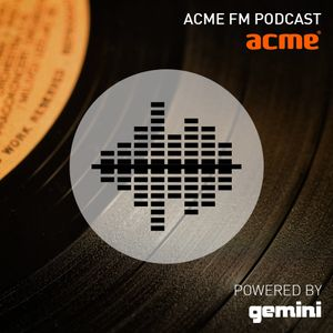 ACME FM Montikristo 2017