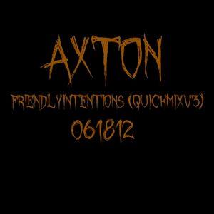 FriendlyIntentions(QuickMixV3)