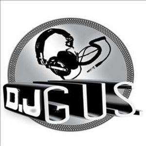 Deejay Gus Greig  BSBT mix september mix 2011
