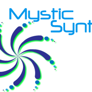 MYSTIC SYNTH - FAT JOINT