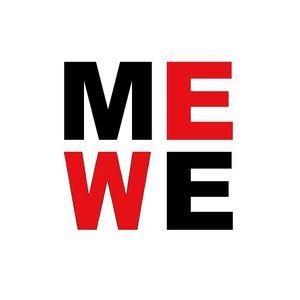 FeeLove Mix - House mix - Yuval Dor - MeWe - Inspired by Danny Krivit & Henrik Schwarz