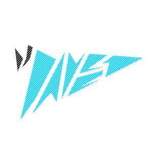 DJ Daveed Live Meex 22.08.2012