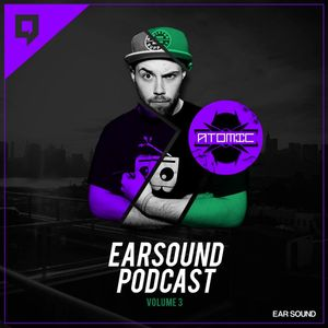 Earsound Podcast Vol. 3
