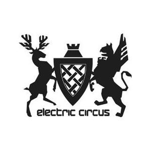 DJ HMC at Electric Circus (Adelaide - Australia) - 29 October 2006