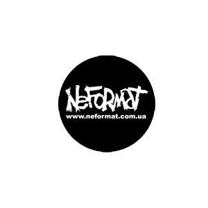 Neformat.сom.ua Podcast (04-03-11)