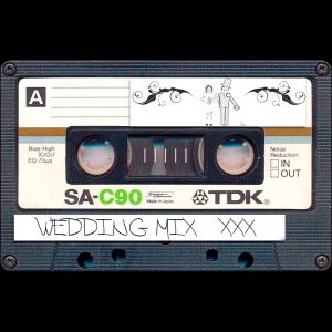 f dog mixtape