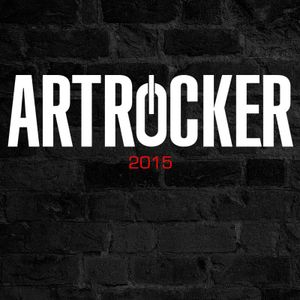 Artrocker - 29th June 2015