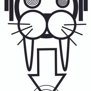 JOJO WALRUS [Mixer] - 80'S POP MIX [Complete]