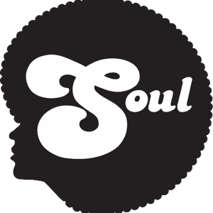 Soul Show Oct 28th 2008 - hour 2 - A-Z Northern Soul