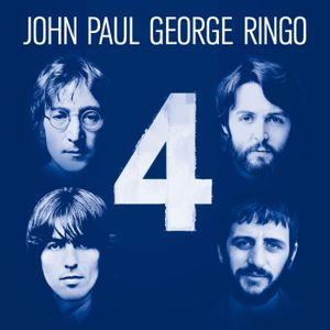22. I Call Your Name — The Beatles, John Lennon, Paul McCartney, George Harrison, Ringo Starr, Tom P