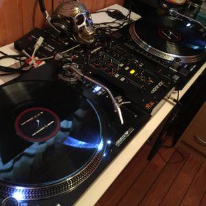Digital Vinyl Testing