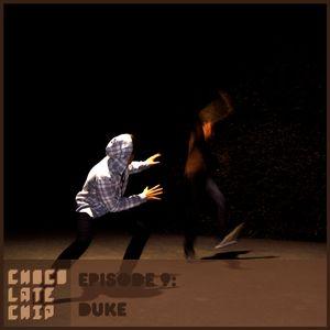 EP09 Duke