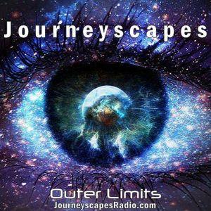 PGM 186: Outer Limits