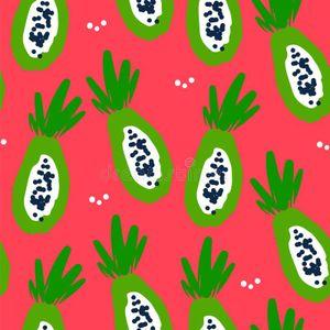 Papaya Show- 09072021