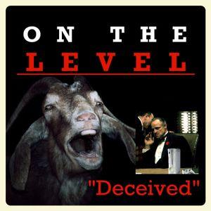 Episode 24 - Deceived