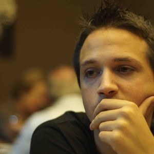 19. Geométrika [26.12.07] Entrevista: Marc Marzenit