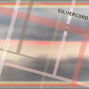 Silvercord 012 - Crucial rhythm encounters