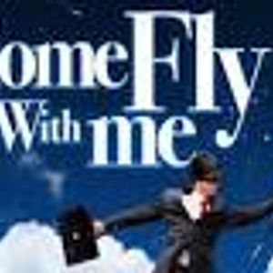 DJ Zoom - Come Fly With Me Vol.2