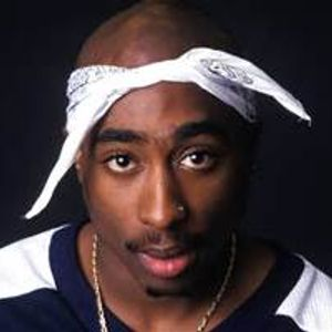 """Untitled 007 """"2Pac Mix Up"""""""