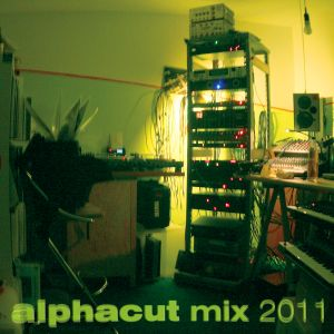 alphacut mix 2011