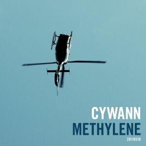 Cywann -Methylene