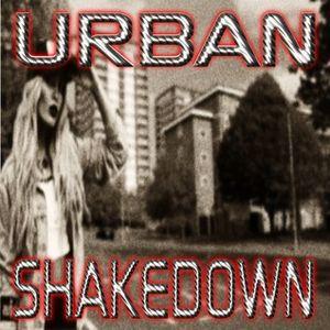 urban shakedown21-07-15