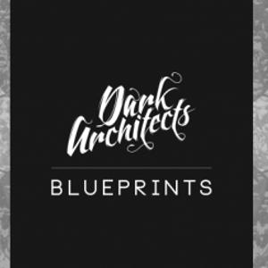 Blueprints 001 - The Birth on Di.fm Progressive
