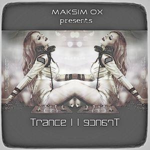 Trance II Trance