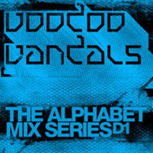 Voodoo Vandals - D1 Mix