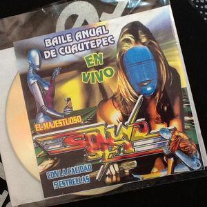 Soundset @ Baile Anual de Cuauhtepec, 2002