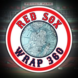 September 25th – October 2nd, 2016 | AfterBuzz TV's Red Sox Wrap 360
