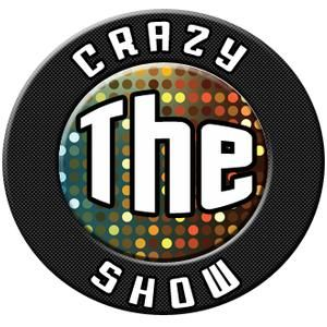 The Crazy Show 31/10/12 (Puntata 42)