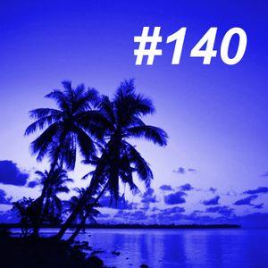 Beauty Trance #140