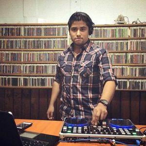 GUEST DJ SHOW / ROYAL DEEJAY