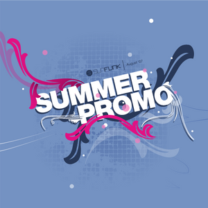 fabbi jay dee summer promo mix 2k12