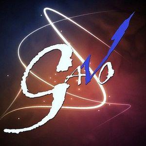 Gavo @ Technik 30 August 2015