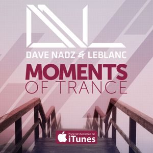 Moments of Trance 208