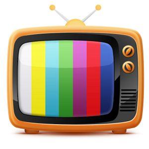 Tema: Radio, Tv och film!