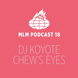 MLM Podcast 18